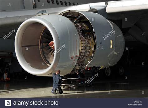 rolls royce aircraft engines con quanti cavalli si diventa fighi pagina 17