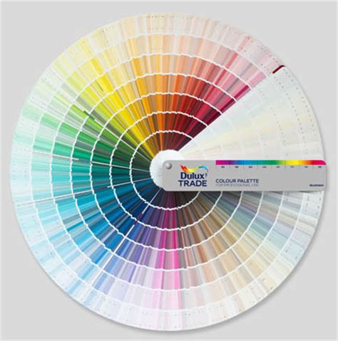 dulux trade colours painting and decorating news