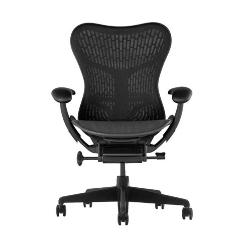 Herman Miller Mirra Chair by Herman Miller Mirra 2 Perfectly Designed Mirra 2 Chair
