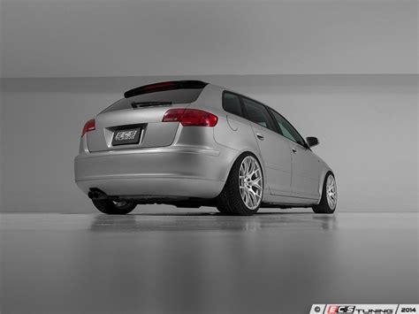 Audi A3 8p Wheel Offset ecs news audi 8p a3 alzor style 040 wheels