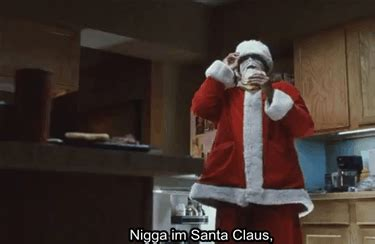 merry christmas coli brehs brehettes  reps sports hip hop piff  coli