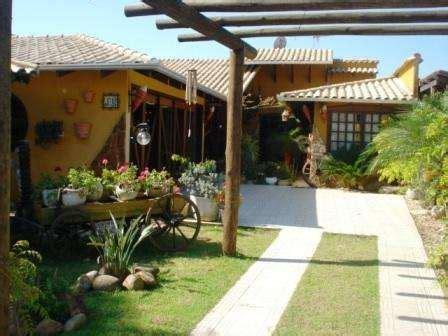 casas praia brasileia mitula im 243 veis