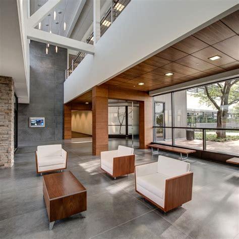 dallas interior design firms 3300 renner richardson commercial interior design