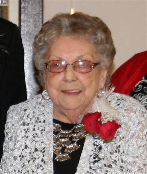 Casto Funeral Home Obituaries by Remembering Margaret Dulaney Haught Obituaries