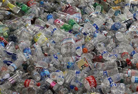 Plastik Gabag 37 Ideas To Reduce Your Reliance On Plastic