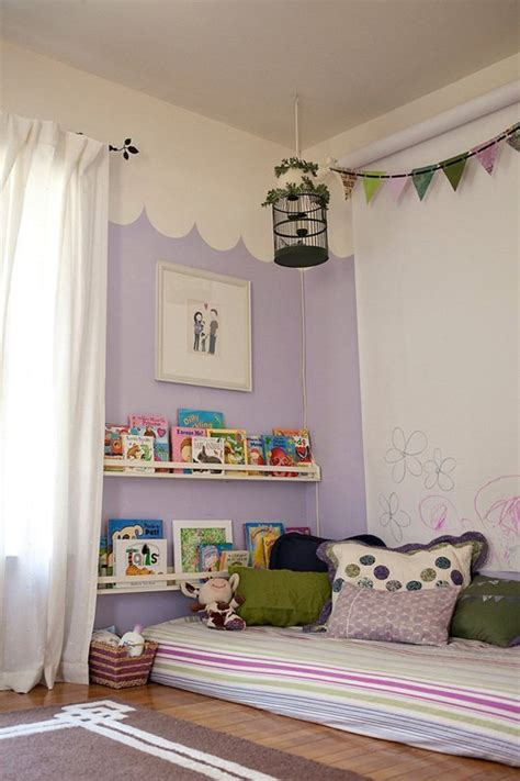 kids bedroom paint colors 12 best kids room paint colors children s bedroom paint shade ideas