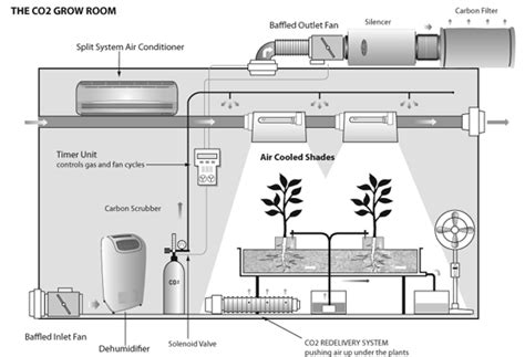 grow room equipment review of the best hydroponic grow room with