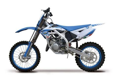 tm motocross bikes 2016 mx bike buyer s guide dirt bike magazine