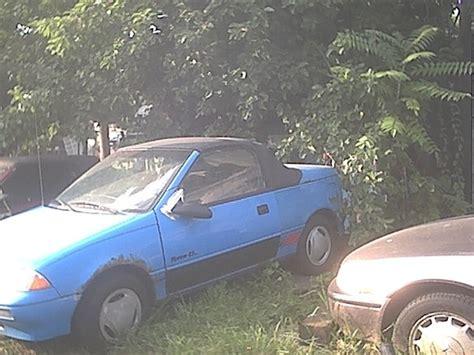 auto body repair training 1991 pontiac firefly auto manual felineman 1991 pontiac firefly specs photos modification info at cardomain