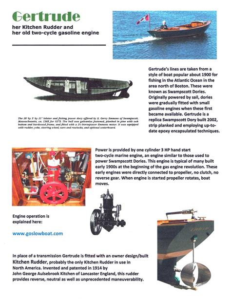 boat show in buffalo ny old marine engine buffalo new york boat show sept 11 12
