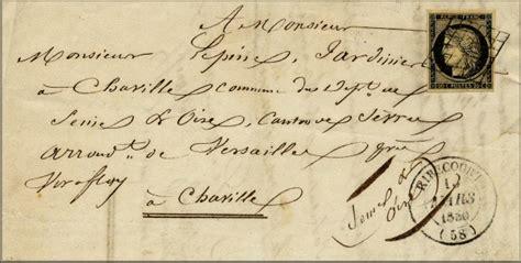 133268257x les timbres de russie nomenclature histoire postale de la france du second empire vers 1860
