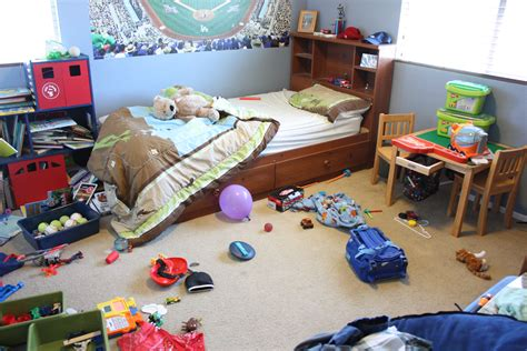 messy bedrooms messy kids room before and after www pixshark com