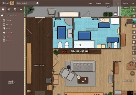 planner 5d home design software planner 5d portable online programs