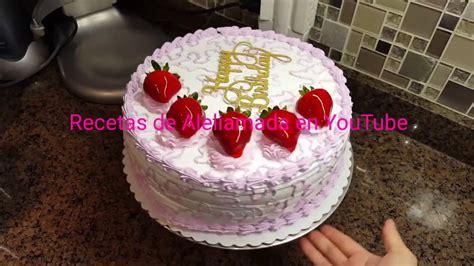 decoracion de fotos dia de la madre fotos de decoraciones de tortas para el dia de las madres