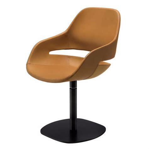 sedie zanotta sedia 2269 design ora 207 to zanotta