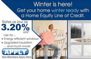 home equity line home equity line of credit fixed rate home equity loans
