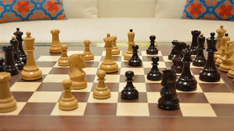buy chess set 100 buy chess set made in the usa american made