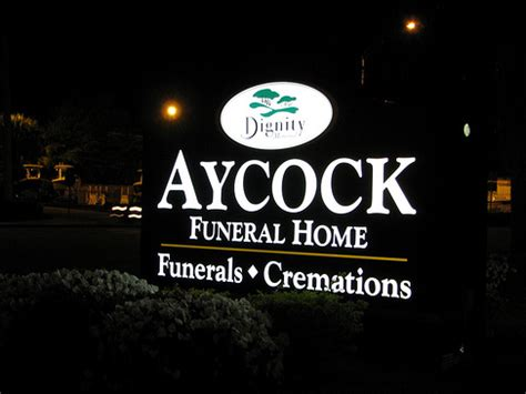 the 20 worst funeral home names gallery