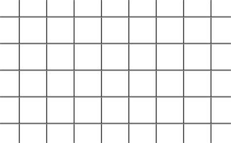 grid pattern photoshop tumblr grid background tumblr