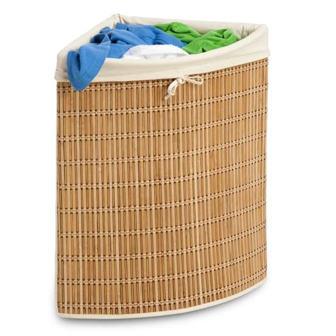 canvas laundry canvas laundry her kmart