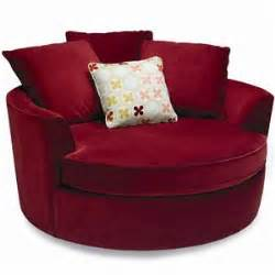 stylus nest upholstered chair with pillow back