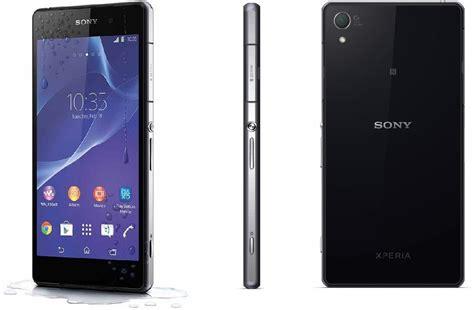 Fleksible On Sony Xperia Z2 Ori original tapa trasera sony xperia z2 negra d6503 d6502 d6543 139 99 en mercado libre