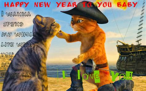 couple wallpaper happy new year funny way wallpapers 73 wallpapers wallpapers 4k