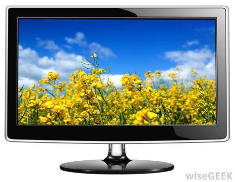 Tv Flat i a flat screen tv 28 images tv hd flat screen toshiba