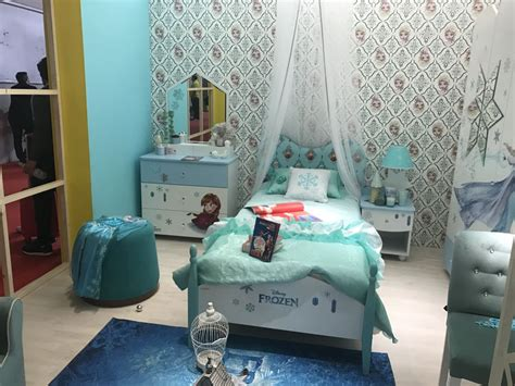frozen inspired bedroom stylish kids room design ideas that go beyond the classics