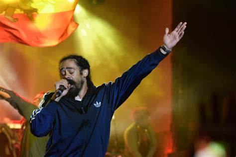 the house down the street damian marley brought the house down at street fusion concert hapakenya