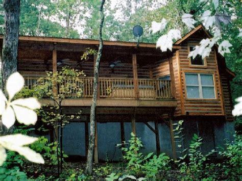 Cabin Rentals In Alabama by River National Preserve Log Vrbo