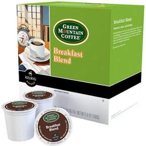 Green Mountain Gift Card - new link 1 1 green mountain coffee or original donut shop k cups printable coupon