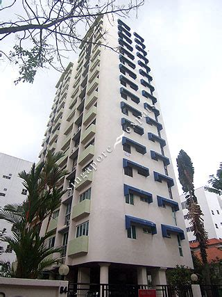 waterloo apartments singapore condo directory