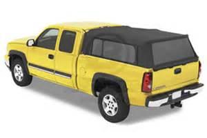 soft top cer shell fof chevy trucks autos weblog
