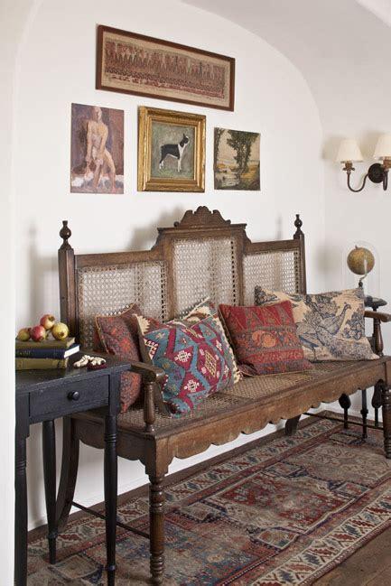 westside home decor westside provencal schuyler serton interior design