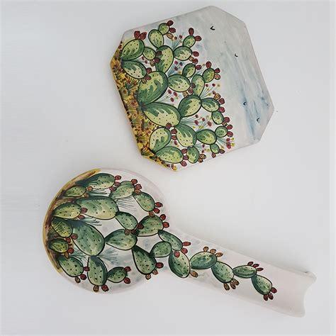 oggetti arredo ceramikale galleria fotografica oggetti d arredo