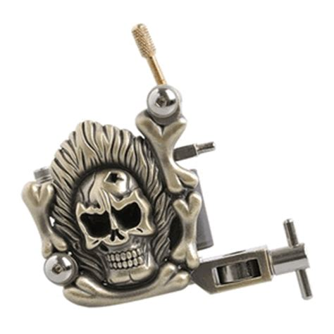 tattoo gun iron 8 10 12 wrap coil machine 012 tattoo gun copper engraved 8 10 12 wrap coil machine 001