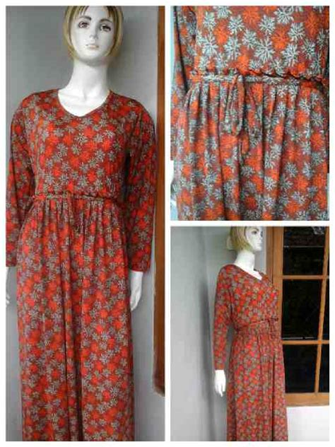 gamis 2015 search results jual beli grosir satuan pinbb search results for model baju kebaya renda moderen