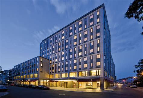 mh hotel the next generation of corporate boutique hotel which is beliebt bei paaren innside dresden deutschlands
