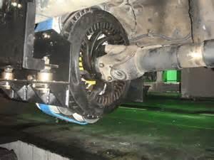 Brake Retarder System Retarder Brake System Images
