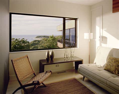 modern danish furniture designs ideas models design trends premium psd vector downloads