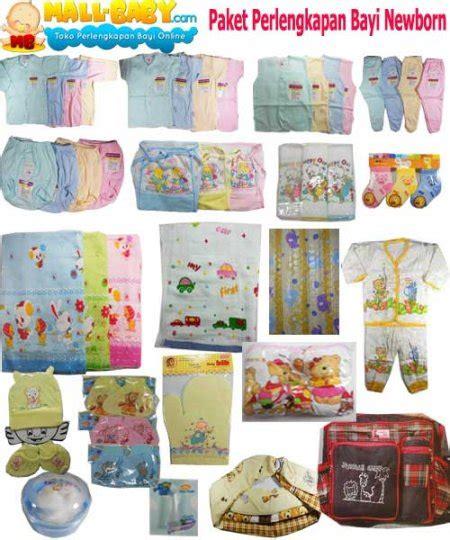 Paket Bayi Mandi paket perlengkapan bayi baru lahir lengkap murah paket