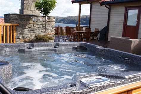 sexy bathtub pictures hot tub pictures ireland arctic spas