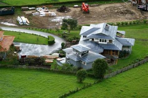Oprahs Hawaiian Home In Earthquake by Harmony And Home Oprah S Retreat