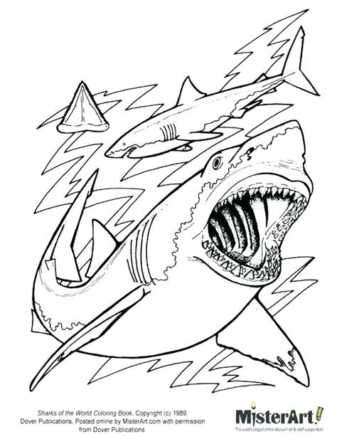 san jose sharks coloring page san jose sharks coloring pages click the maple leafs logo