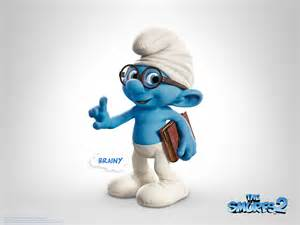 smurfs 2 2013 wallpapers cover photos amp characters
