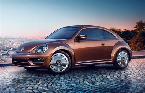 roll  credits  volkswagen beetle   timeless hollywood star uncategorized
