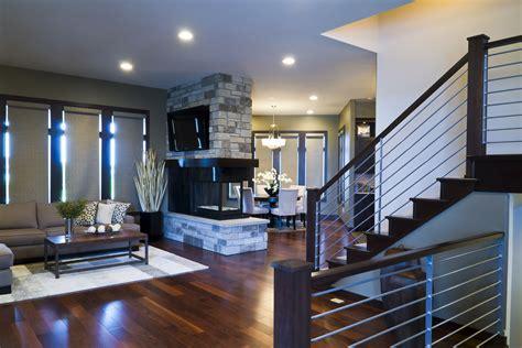 home design tips 2016 c 243 modos interiores de casas decoracion de interiores