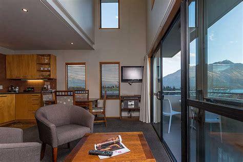 2 bedroom accommodation queenstown 2 bedroom accommodation queenstown 28 images superior