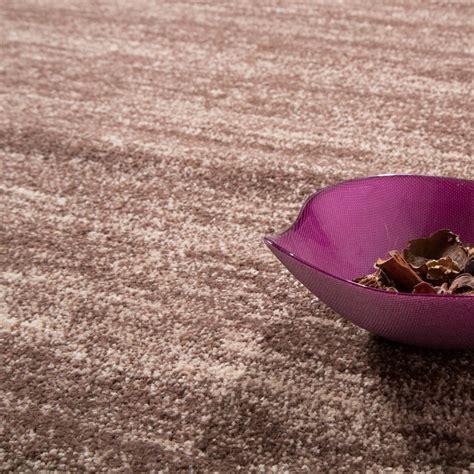 kurzflor teppich teppich modern wohnzimmer kurzflor gem 252 tlich meliert